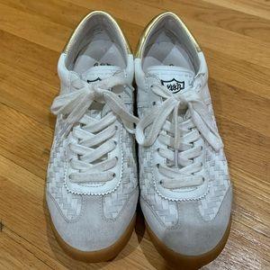 Ash Ladies Sneaker IS Size 7